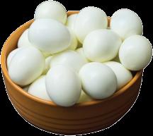 Western Family Grade AA Dozen Large Eggs product image.