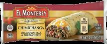 Burritos or product image.