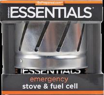 Emergency product image.
