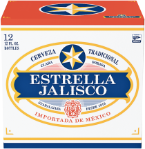 Estrella  144 oz. Select Varieties Jalisco product image.