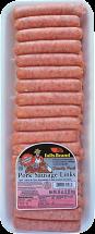 Link Sausage product image.