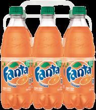 Coke  product image.