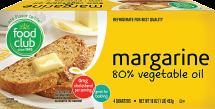 Margarine product image.