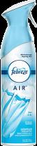 Air Freshener product image.