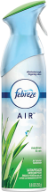 Febreze .06-16.9 oz. or 1 ct. Warmers Select Varieties Air Fresheners product image.