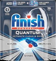 Quantum Tablets product image.