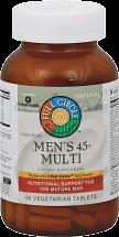 Full Circle 90 ct. Multi-Vitamins product image.
