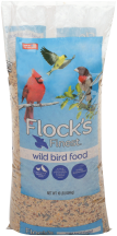 Bird Food product image.