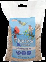 Bird Seed product image.