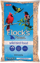Wild Bird Food product image.