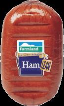 Farmland Whole  product image.