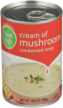 Cream Soups product image.