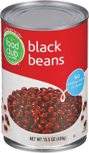 Beans product image.