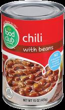 Chili product image.