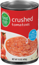 Tomatoes product image.