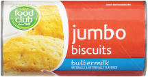 Biscuits product image.
