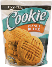 Cookie product image.