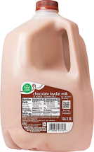 Chocolate Milk product image.