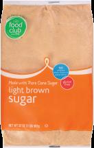 Sugar product image.