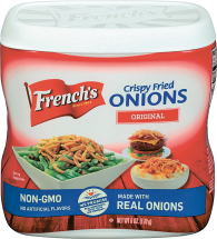 French's 6 oz. product image.