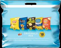 Multi  product image.