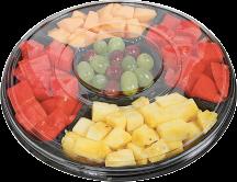 Fruit Trays product image.