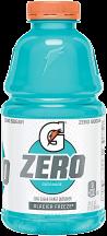 Gatorade product image.