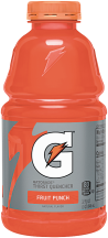 Sports Drinks product image.