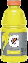 Gatorade Sports Drink product image.