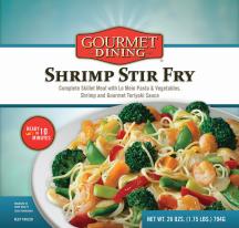 Stir Fry product image.
