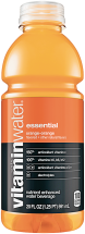 Glaceau 20 oz. Select Varieties Vitaminwater product image.