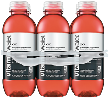 Beverages product image.