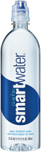 Smartwater product image.
