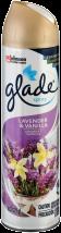 Glade 6-8 oz. Select Varieties Air Freshener product image.