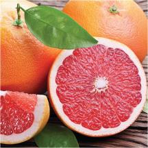 Grapefruit product image.