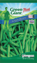 Green Beans product image.