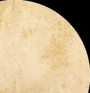 Boneless Pork product image.