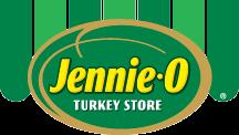 Jennie-O Sundried Tomato Turkey Breast product image.