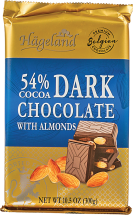 Chocolate product image.