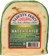 Cheese Wedges product image.