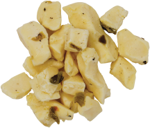 Cheese Curds product image.