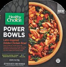 Bowls product image.