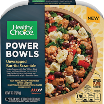 Dinners product image.