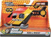 Kids Toys product image.