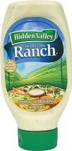 Ranch product image.