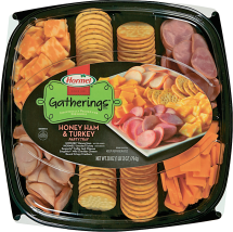 Deli Trays product image.
