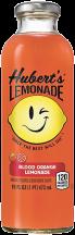 Huberts Lemonade Select Flavors  16 oz product image.