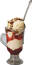 Tillamook  56 oz. Select Varieties Ice Cream product image.