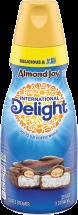 Creamer product image.