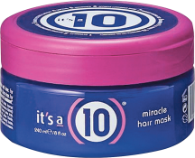 Its A 10 4-10 oz. Hair Care product image.